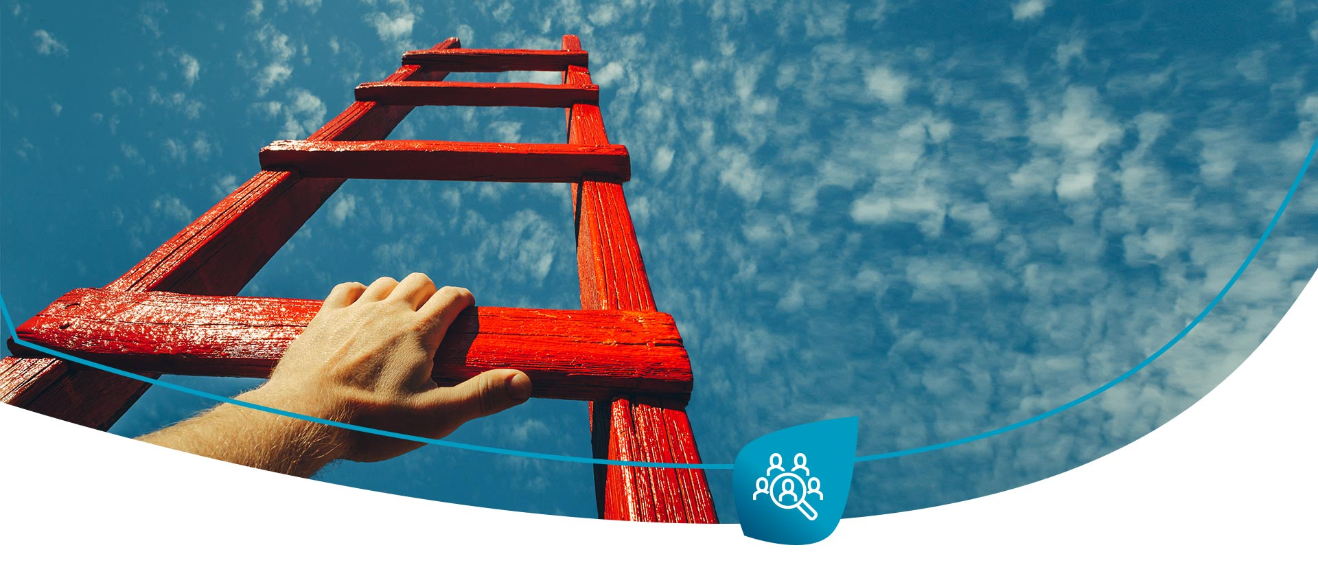 shutterstock.com - 1029299632 - Sergey Tinyakov
